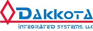 Dakkota logo